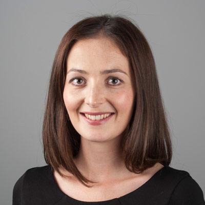 Helen Wilkinson