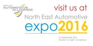 expo-signature-exhibitors