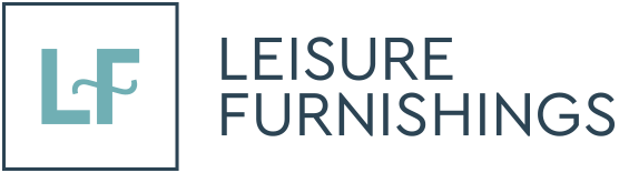 Leisure Furnishings Ltd