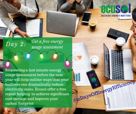 free energy consultation