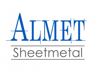 Almet Sheetmetal